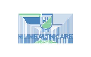 HL Healthcare