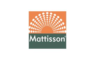 Mattisson Healthstyle
