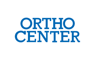 orthocenter logo
